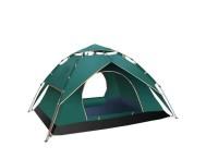 Tenda Camping Tenda Kemah Speeds 3 Orang Lipat Portable 210 x 140 003