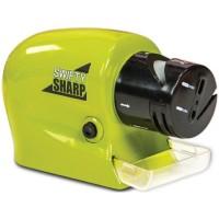 swifty sharp / Alat Pengasah Pisau Otomatis / Alat Asah SEDE