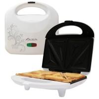 HIGH QUALITY KIRIN Sandwich Toaster KST-360 SEEE