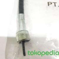 AOD- Kabel cable speedometer spidometer Kilometer km Rxking Rx king