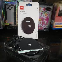 charger wireless vizz vz-wx20