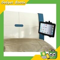 Lazypod Monopod Diskon For Tablet Pc - Tripod-8-2