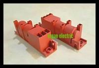 Pulse Ignition Ac-220V 4-Socket Kompor Ariston Berkualitas