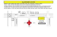 PRESTONE PACKAGE Antifreeze Radiator COOLANT GALON LITER MASTE Limited