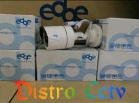 Kamera Cctv Edge 2 Mp Outdoor Full HD 1080p Real HD 20 TR Berkualitas