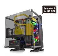 Thermaltake Core P1 TG (Tempered Glass)