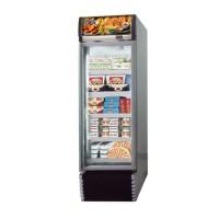 DISKON RAMADHAN READY SIAP KIRIM Kulkas Showcase Upright Freezer GEA