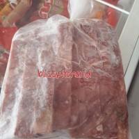 Daging Tongseng / Daging Rawon / Daging Sop / Daging Sate Sapi 500gr