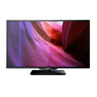 TV LED 32INCHI PHILIPS 32PHA4100S/70