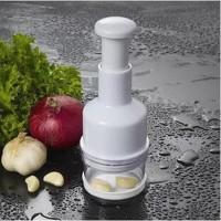Ds Kitchen Onion Chopper Hand Pressure / Penumbuk Bawang