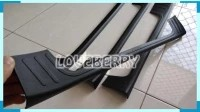 sill plate samping grand new avanza/ great new xenia/ avanza veloz