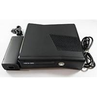 HOT SALE XBOX 360 250GB - Hitam Terjarmin