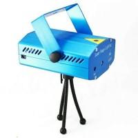 EXTREME SALE mini laser stage lighting lampu Disco