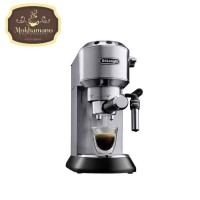 BIG SALE Delonghi Coffee Maker Mesin Kopi Espresso EC685.M