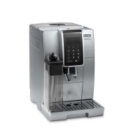 BIG SALE Grosir Delonghi Ecam350.75.S Coffee Maker Mesin Kopi