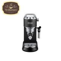 BIG SALE Delonghi Coffee Maker Mesin Kopi Espresso EC680.BK
