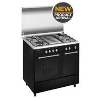 Kompor FreeStanding Modena FC 5942 LR - Freestanding Cooker Oven PROMO