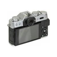 BIG SALE Fujifilm X-T10 Kamera Digital