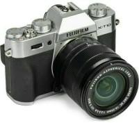 NEW PROMO Fujifilm X-T10 Kamera Digital