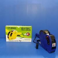 V-TEC Label Harga VT-8500/ alat Label Harga