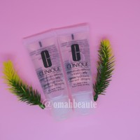 Clinique Dramatically Different Hydrating Jelly 15ml PAO 24M [no box]