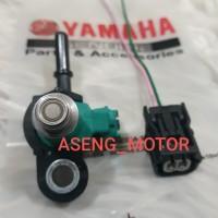 Injektor Racing Xeon Rc Xeon Gt125 Xride Soul gt125 Aerox 125 Bore up