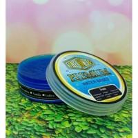Terlaris (BISA COD)Pomade Waterbased djoker 60gr special premium pot