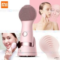 Xiaomi Mijia Deerma LUXE Facial Cleansing and Massage device