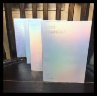 BTS - Repackage Album - Love Yourself Answer STOK TERBATAS