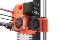 BIG SALE Original Prusa i3 MK3 3D Printer by Josef Prusa