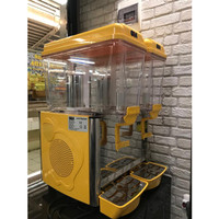 HOT PROMO JUS DISPENSER TYPE 12-2 GEA STYLE WITH BEST QUALITY