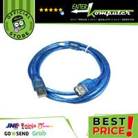 Kabel Perpanjangan USB 2.0 - 1.5 Meter