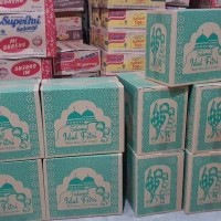 Big PCS - KARDUS PACKING PARSEL IDUL FITRI / PARCEL PARCELL LEBARAN