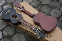 YJ1 Guitalele / ukulele senar 6 Supercopy GL1 custom Gitar