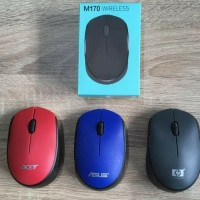 Mouse Wireless ACER, ASUS, HP