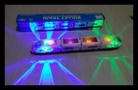 SALE MAINAN KERETA API TRAINS SPEEDINESS BULLET TRAIN MRT BOOM SALE