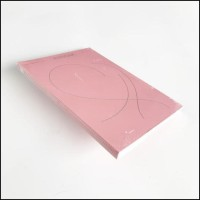 item diskon BTS - Album Map of The Soul : Persona