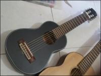 list terbaru Guitalele / ukulele senar 6 Supercopy GL1 custom Gitar