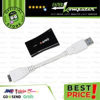 MAIWO USB 3.0 to VGA Adapter - KCB003