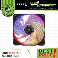 Antec Rainbow 12CM RGB LED