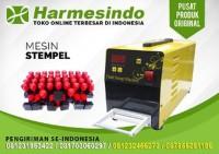 ALAT PEMBUAT CAP WARNA G168 Mesin Cetak Bikin Stempel F Big dealss