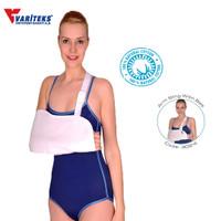 Variteks - Arm Sling ( Penunjang Tangan ) Size M With Belt