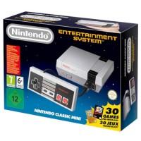 Nintendo Classic Nes Classic