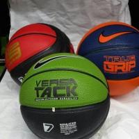 Kualitas Premium Bola basket NIKE semi ori