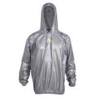 Terhot Consina Rain Coat X-Lite Jas Hujan Consina Jaket Running