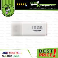 Toshiba Trans Memory Hayabusha 16GB USB2.0