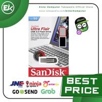 Sandisk Ultra Flair CZ73 256GB - USB 3.0 150MB/s
