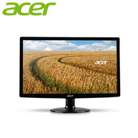 Monitor Acer 16 inch LED Acer EB162Q