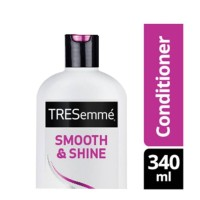 Tresemme Conditioner Smooth & Shine 340 mL