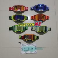 Goggle Scott Prospect Not 100 Percent Persen LY Thor Vector Oakley